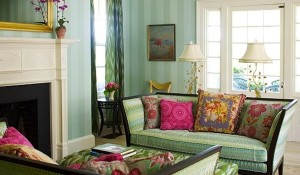 Staging-Your-Home-for-the-Spring-Market-Spring-Home-Staging-Tips-600x350