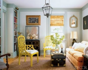 design-trends-ED0709-lantern-living-room